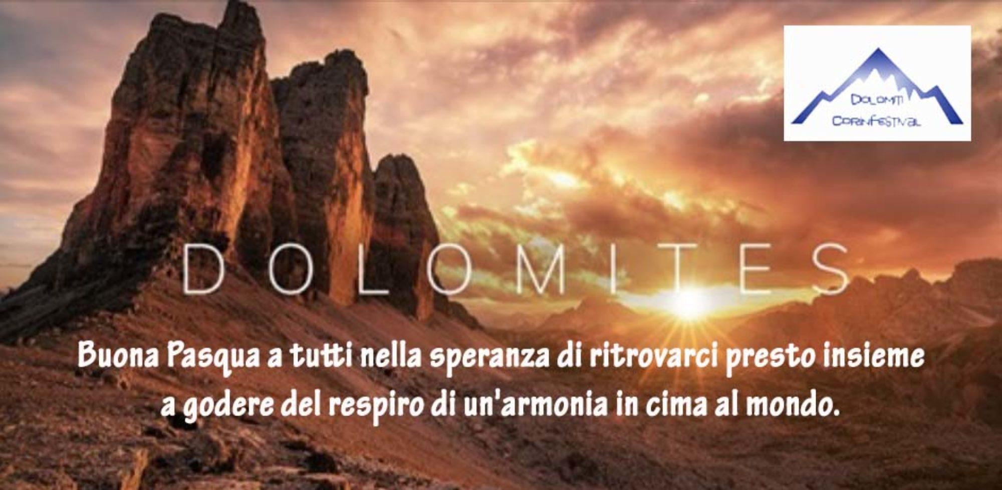 Corte Delle Dolomiti Spa dolomiti corinfestival | dove alloggeremo